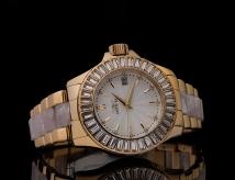 Женские часы Invicta 17940 Angel