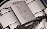 Купить  18869 Женские часы Invicta Angel - Фото_5