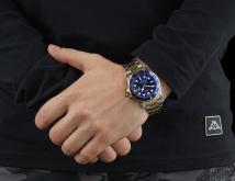 Мужские часы Invicta 30481 Pro Diver
