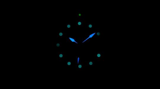 27357 Женские часы Invicta Subaqua Limited Edition - Фото_2