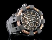 Мужские часы Invicta 23867 Bolt