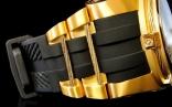 Купить  16320 Invicta Reserve Bolt Zeus Tria - Фото_6