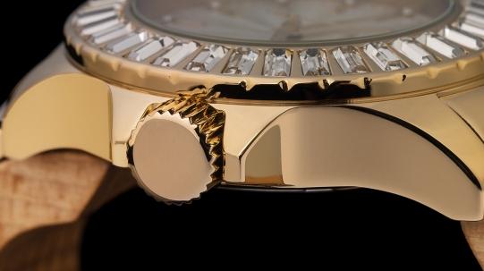 17940 Женские часы Invicta Angel - Фото_2