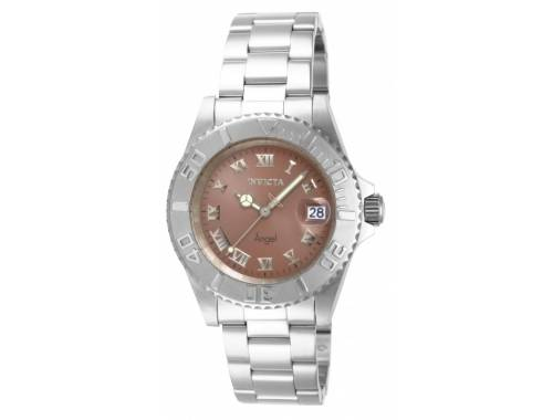 Invicta 14362 Angel