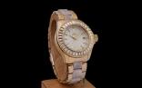 Купить  17940 Женские часы Invicta Angel - Фото_3