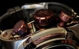 Купить  0830 Invicta Reserve Bolt Zeus - Фото_3